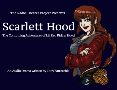 Scarlett title card 8x11 white rtp